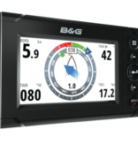 B&G B&G H5000 GRAPHIC DISPLAY B&G