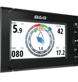 B&G B&G H5000 GRAPHIC DISPLAY B&G