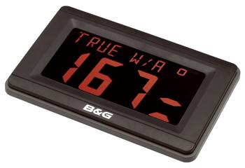 B&G B&G 20/20HV DISPLAY PACK, TRITON/H5000 20/20HV