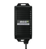 B&G B&G H5000 3D MOTION SENSOR