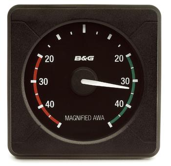 B&G B&G H5000 ANALOG