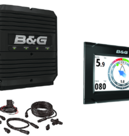 B&G B&G H5000 BASE PACK,HERCULES H5000 Base Pack HERCULES