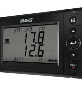 B&G B&G H5000 RACE DISPLAY