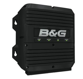 B&G B&G H5000 CPU HYDRA