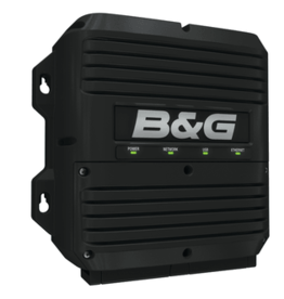 B&G B&G H5000,CPU HERCULES