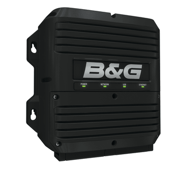 B&G B&G H5000 CPU HERCULES