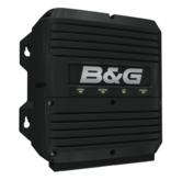 B&G B&G H5000 CPU PERFORMANCE H5000,CPU Performance