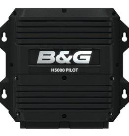 B&G B&G H5000,PILOT COMPUTER H5000,Pilot Computer