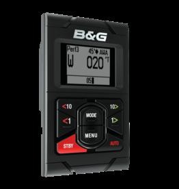 B&G B&G H5000 PILOT KEYPAD