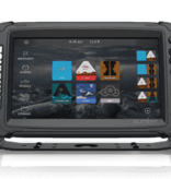 Lowrance LOWRANCE Elite-9 Ti² with US/CAN Nav+ and Active Imaging 3-in-1