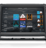 Lowrance LOWRANCE Elite-12 Ti² with US/CAN Nav+ and Active Imaging 3-in-1