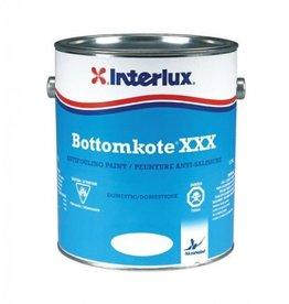 Interlux INTERLUX Bottomkote XXX QT