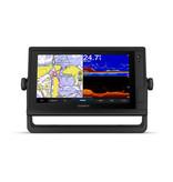 GARMIN GARMIN GPSMAP 942XS PLUS