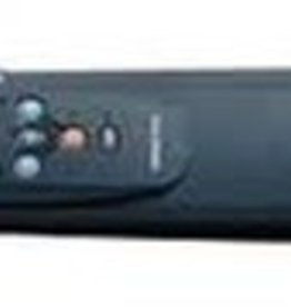 Simrad Simrad TILLERPILOT TP22 - SIMNET/NMEA