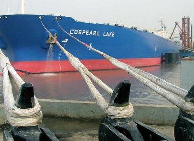 Docking & Mooring Lines