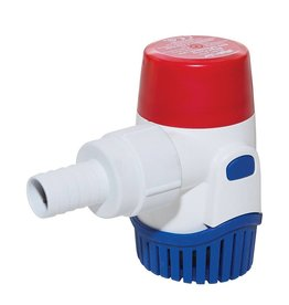 Rule RULE BILGE PUMP 800GPH 20DA