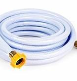 Camco CAMCO HOSE WATER CAM22783 TASTEPURE WHITE 25