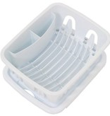 Camco Camco Dish Drainer Cam43511 Mini With Tray Genco Marine