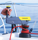 Victory EWINCHER Electric winch handle
