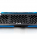 Fusion FUSION STEREO ACTIVE RED