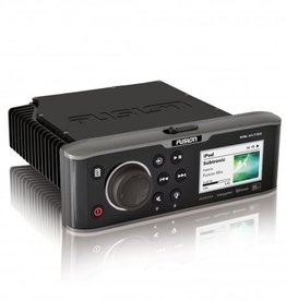 Fusion FUSION DVD/CD/AM/FM/SIRIUS/VHR/WX/USB MS-AV755