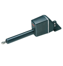 Raymarine Raymarine Type 2/12v Short Shaft Linear Drive