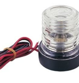 Victory NAV LIGHT, ANCHOR 6CP AA00106