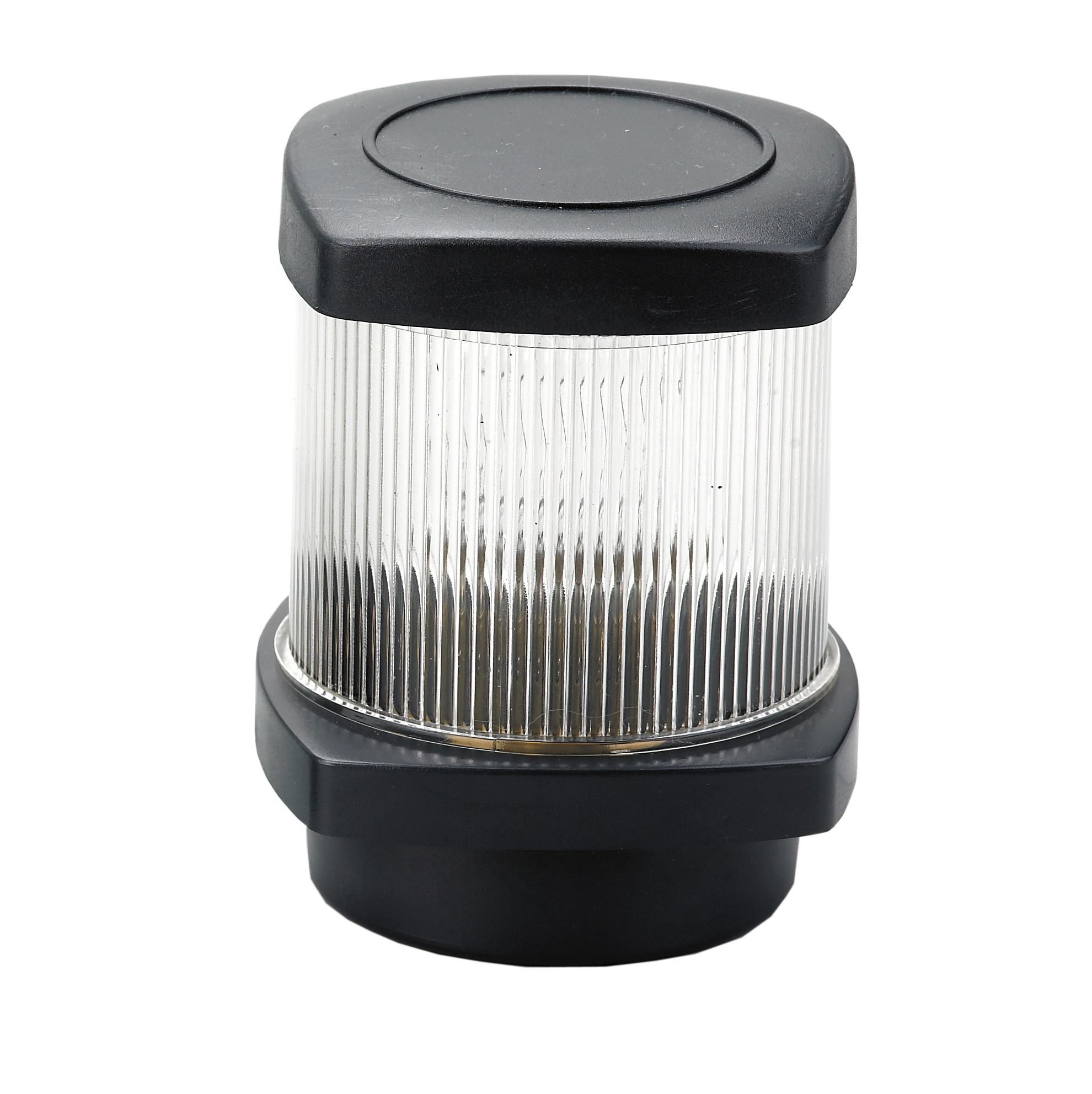 """Victory ANCHOR LIGHT, CLEAR LENS, 12V/10W 4-5/16""""H."""