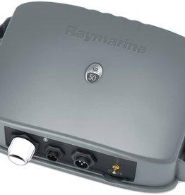 Raymarine RAYMARINE SR50 SIRIUS RECEIVER E03014