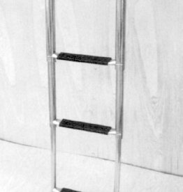 Victory LADDER - 3 STEP TELESCOPING CN7331