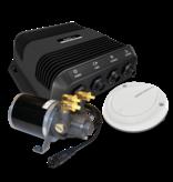 Navico DrivePilot Hydraulic Pack