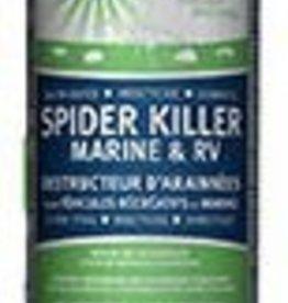 Luxor LUXOR SPIDER SPRAY LG-SPDR