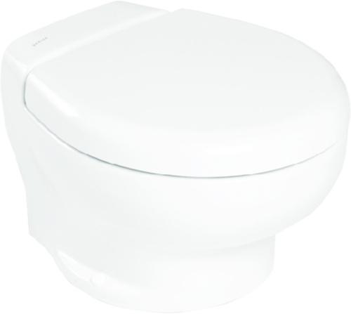 Thedford TOILET-NANO ECO 12V WHITE