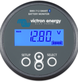 Victron VICTRON BATTERY MONITOR BMV-712S