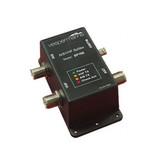 Vesper Vesper VHF SPLITTER