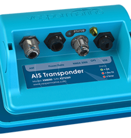 Vesper Vesper XB-8000 AIS Wi-Fi Transponder