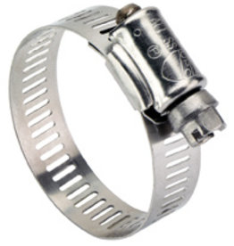 Tridon HOSE CLAMP SS