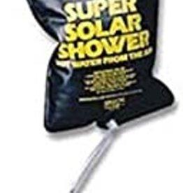 SEADOG SEADOG SHOWER SOLAR 582200 5 GAL.