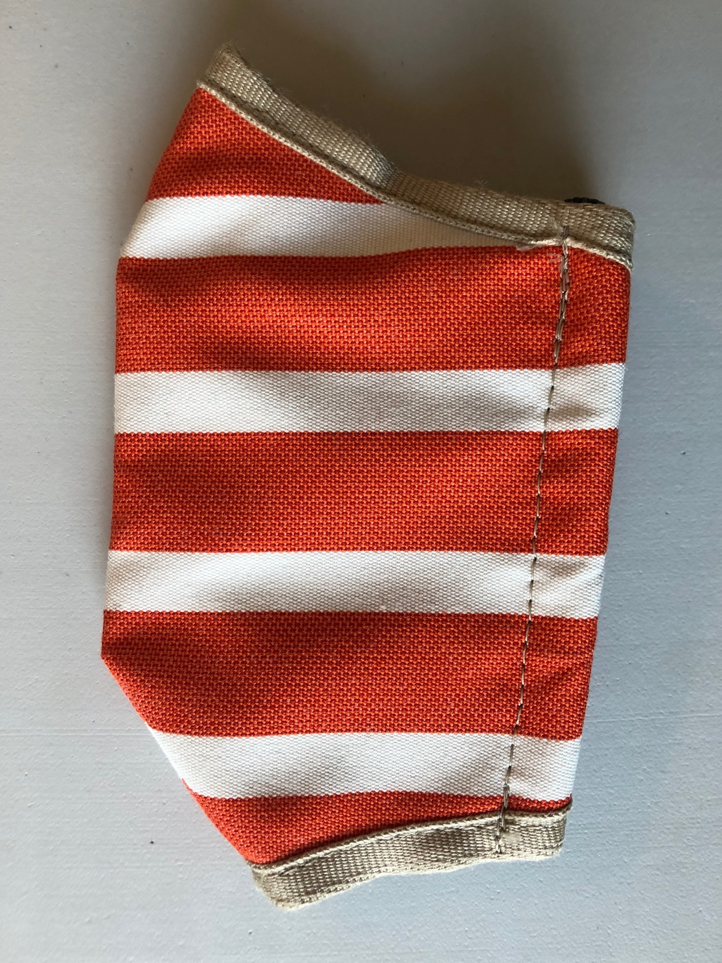 Genco Marine Face Mask