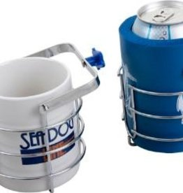 SEADOG SEADOG SWIVEL BEVERAGE HOLDER 588130