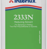 Interlux INTERLUX REDUCING SOLVENT FOR BRUSHING 2333N-1L