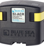 Blue Sea 7610 Blue Seas Charging Relat SI 12/24 V 7610