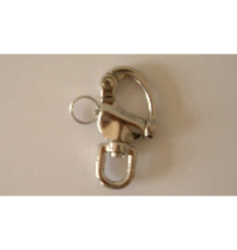 Trem/Brewers Brewers Snap Shackle 15702