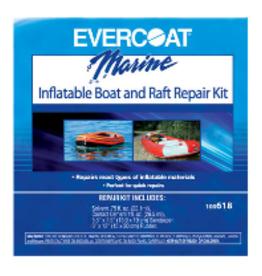 Trem/Brewers TREM Inflatable Repair Kit 9848