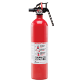 First Alert FIRST ALERT 10-B-C FIRE EXTINGUISHER FE10GOA