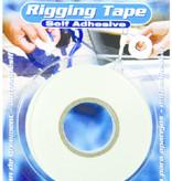 INCOM INCOM LIFESAFE RIGGING TAPE 3/4X108 3947