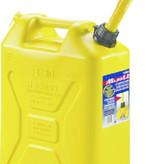 Moeller Diesel Jerry Can 5g 3711