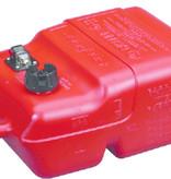 Moeller SCEPTER FUEL TANK - 6.6 US GAL 3781