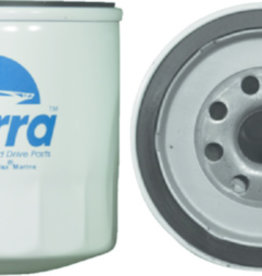 SIERRA SIERRA MARINE OIL FILTER 18-7824