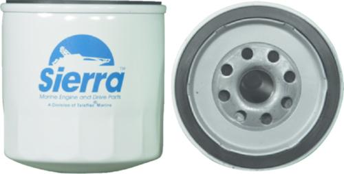 SIERRA SIERRA MARINE OIL FILTER 18-7824